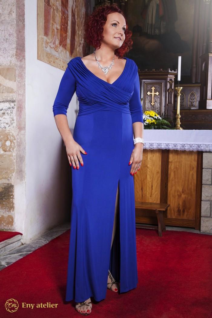 Irene Blue 20. léta