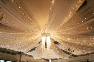 Eny atelier Wedding Colours Scheme