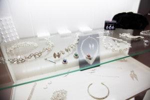 Eny atelier gioielli e bijou